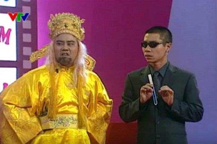 Sau 15 nam, cac nghe si tham gia Tao quan thay doi the nao? hinh anh 1