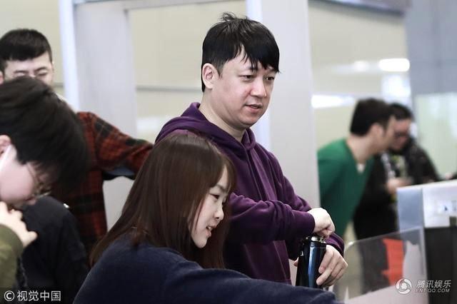 Thuc hu tin Dong Khiet cam can chong gap con trai suot 6 nam hinh anh 2