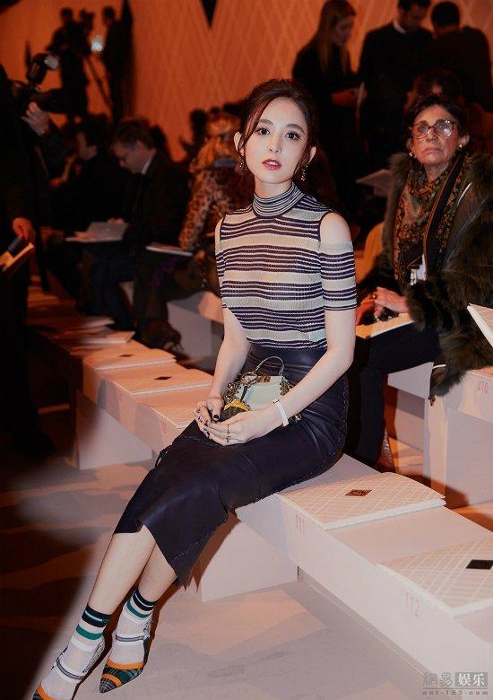 Kim Hee Sun xung danh 'truong thanh nhan sac' khi do dang voi my nhan Trung Quoc hinh anh 6