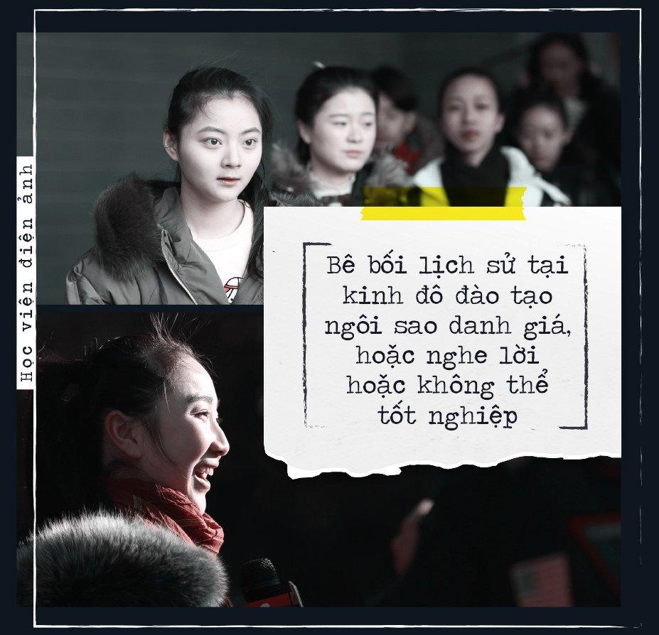 Lam dung tinh duc: Toi ac do ban vi sao luon 'song khoe' o showbiz? hinh anh 4