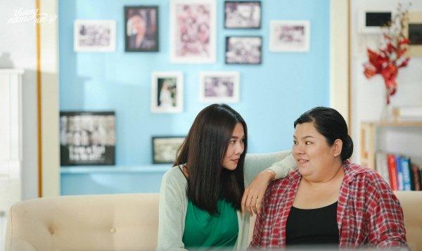 'Thang nam ruc ro': Ban la ai trong so 6 co gai Ngua Hoang? hinh anh 9
