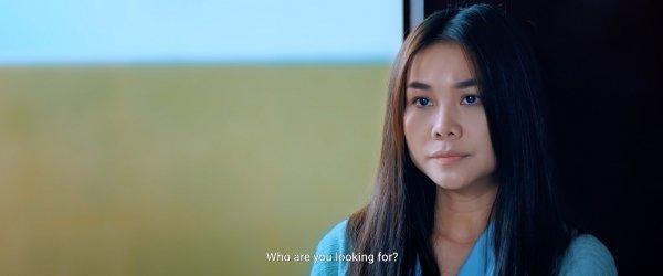'Thang nam ruc ro': Ban la ai trong so 6 co gai Ngua Hoang? hinh anh 7