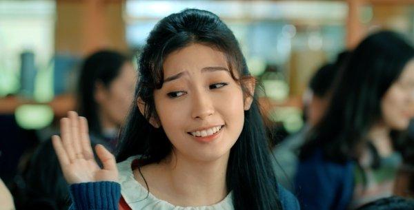 'Thang nam ruc ro': Ban la ai trong so 6 co gai Ngua Hoang? hinh anh 20