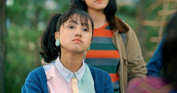 'Thang nam ruc ro': Ban la ai trong so 6 co gai Ngua Hoang? hinh anh 16