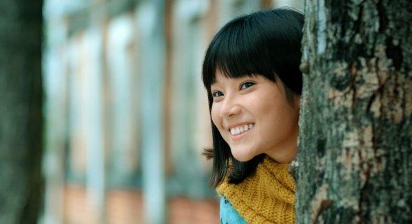 'Thang nam ruc ro': Ban la ai trong so 6 co gai Ngua Hoang? hinh anh 10