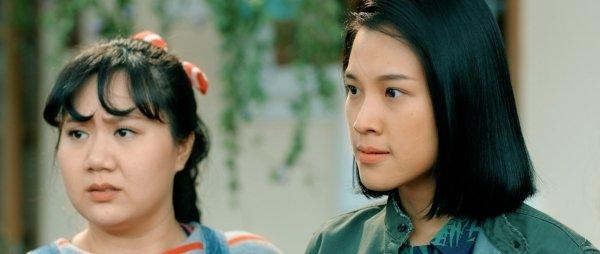 'Thang nam ruc ro': Ban la ai trong so 6 co gai Ngua Hoang? hinh anh 3