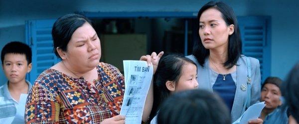 'Thang nam ruc ro': Ban la ai trong so 6 co gai Ngua Hoang? hinh anh 19