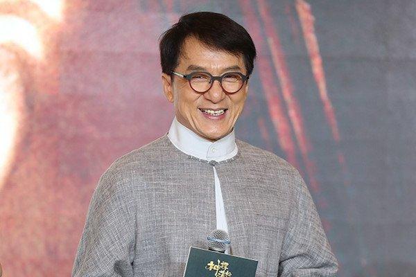 Thanh Long: 'Toi muon duoc nho den chi sau Ly Tieu Long' hinh anh 1