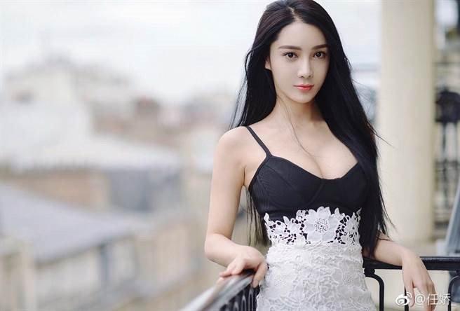Tai tu Trung Quoc bi to song thac loan sau khi my nhan chet loa the hinh anh 4