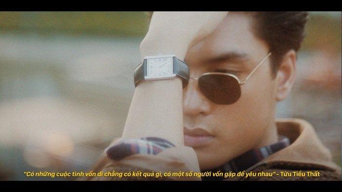Quang Dai Top Model gay an tuong bang bo anh dam chat tai tu Hong Kong hinh anh 7