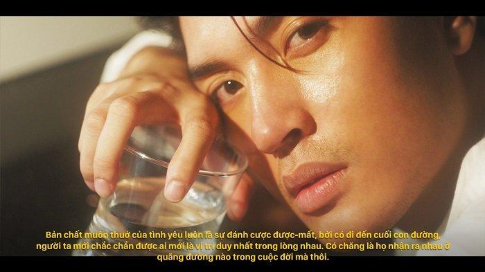 Quang Dai Top Model gay an tuong bang bo anh dam chat tai tu Hong Kong hinh anh 9