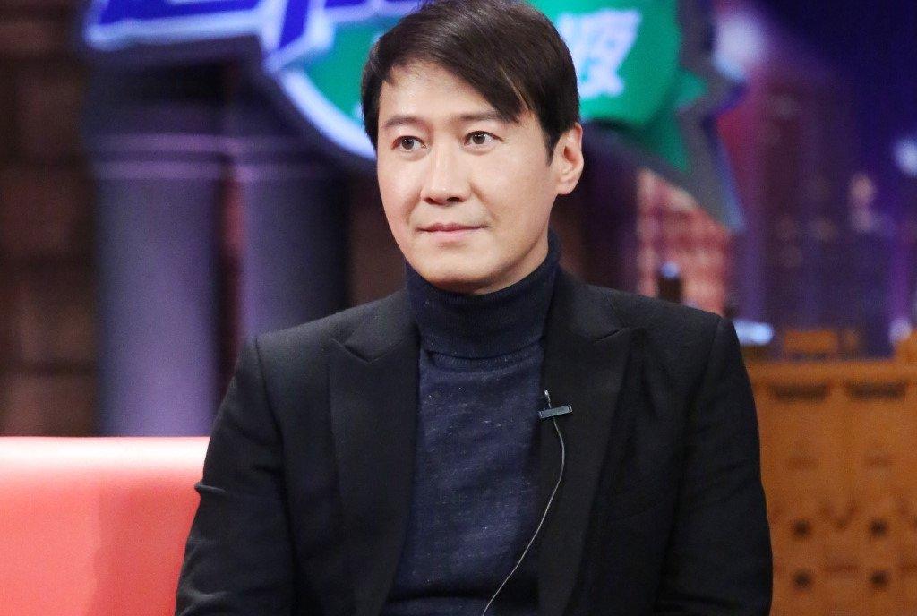 Le Minh: Chia tay Thu Ky vi tung dong phim cap 3 va cai ket buon hinh anh 4