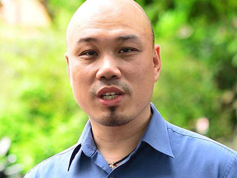 'Thay Ba Doi' ky niem mot the ky ra doi san khau cai luong hinh anh 1