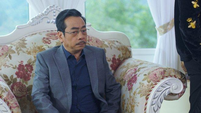 'Ong trum Phan Quan' bi lua 50 trieu dong qua Facebook hinh anh 1