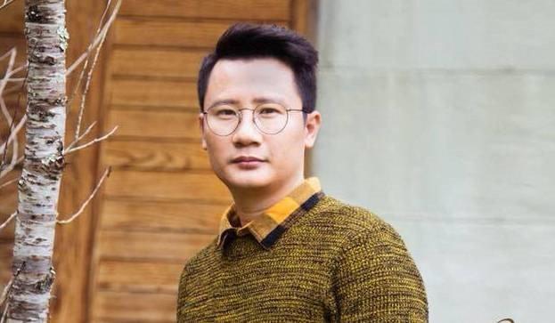 Sao Viet phan ung the nao truoc loi xin loi cua Pham Anh Khoa? hinh anh 2