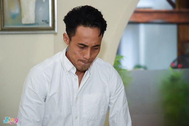 Sao Viet phan ung the nao truoc loi xin loi cua Pham Anh Khoa? hinh anh 4