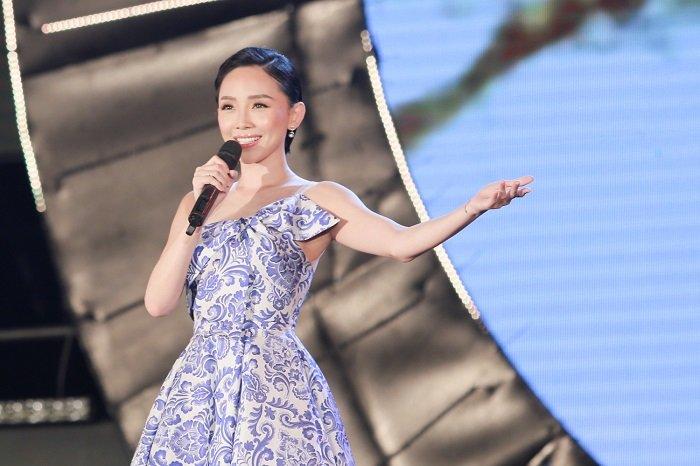 Toc Tien, Dong Nhi, Duc Phuc chung tay vi mot 'Bien Viet Nam xanh' hinh anh 1