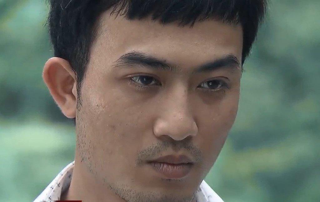 Doan Quoc Dam tiet lo bi an dang sau vai Tran Tu 'Nguoi phan xu' hinh anh 2