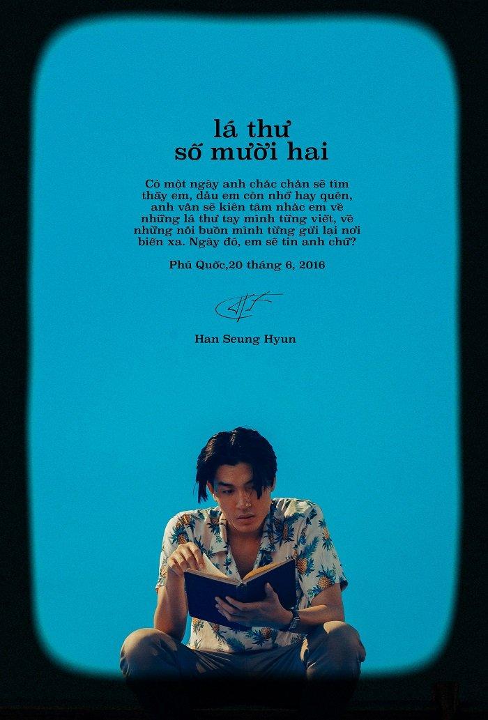 Khong phai Decao, cu dan mang chia se hinh anh Chau Bui tinh tu ben Quang Dai hinh anh 12
