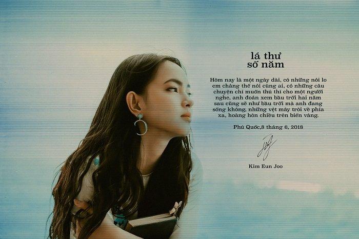 Khong phai Decao, cu dan mang chia se hinh anh Chau Bui tinh tu ben Quang Dai hinh anh 5