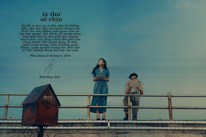 Khong phai Decao, cu dan mang chia se hinh anh Chau Bui tinh tu ben Quang Dai hinh anh 9