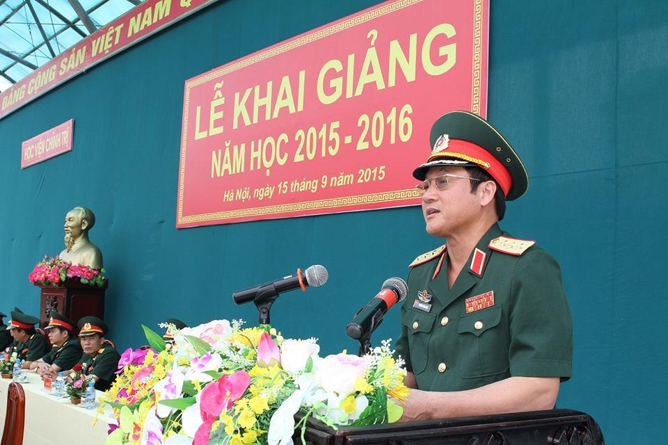 Xem xet ky Iuat 2 tuong Quan chung Phong khong - Khong quan hinh anh 1