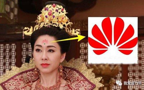 Loat phim hot Trung Quoc dang chieu bi che cuoi vi nhu 'con nha ngheo' hinh anh 13