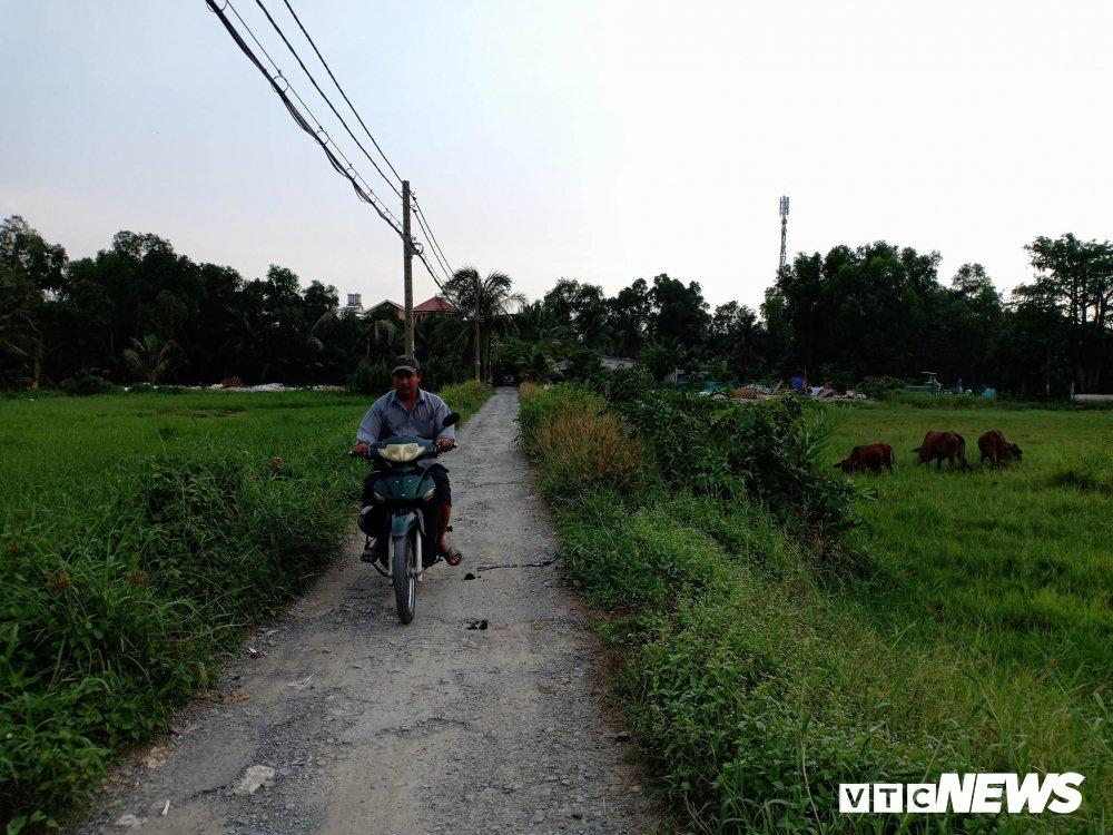 Hon 4.000 ho dan khon kho boi 'sieu du an' treo 27 nam cua Bitexco hinh anh 5