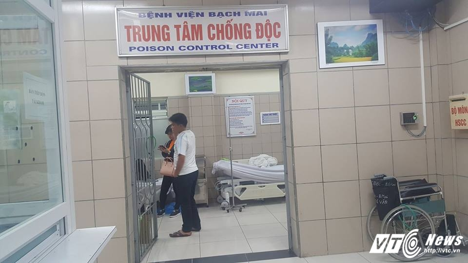 An nam doc, 3 nguoi trong gia dinh nguy kich hinh anh 2
