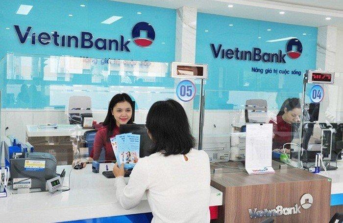 Loat cong ty con cua VietinBank lam an ra sao trong quy I/2018? hinh anh 1