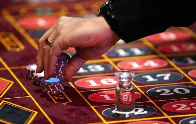 Nguoi Viet chi 1 trieu dong/24h se duoc choi casino o Phu Quoc? hinh anh 1