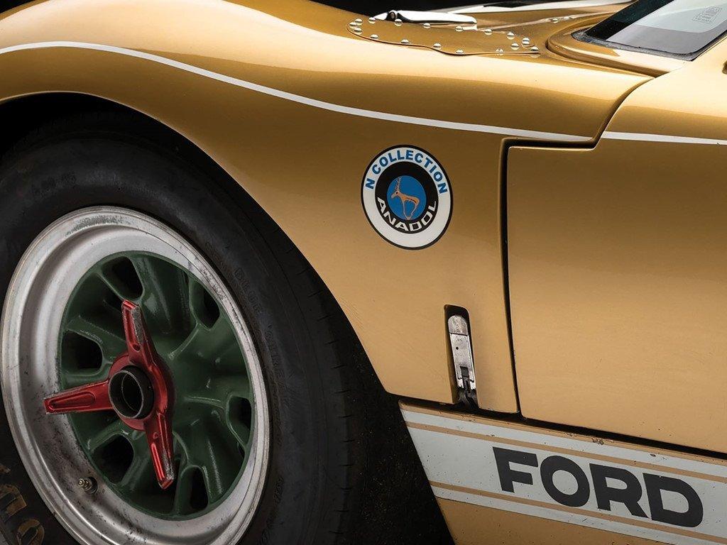 Sieu xe dua Ford GT40 dau gia ky luc 12 trieu USD hinh anh 5