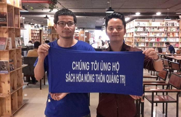Hanh trinh tri thuc: Tu 'ty phu' Dang Le Nguyen Vu den 'lang tu' Nguyen Quang Thach hinh anh 3