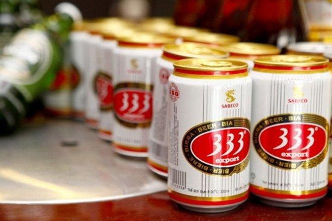 Nguoi Thai hua giu thuong hieu Sabeco, dua bia Sai Gon ra nuoc ngoai hinh anh 2