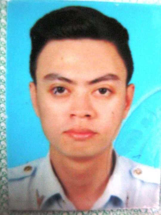 Gia danh 'Thanh tra Chinh phu' lua chay viec o TP.HCM hinh anh 1