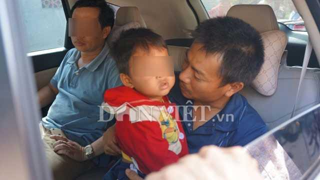 Anh: Van dong nghi can no sung khien 19 nguoi thuong vong o Dak Nong ra dau thu hinh anh 9