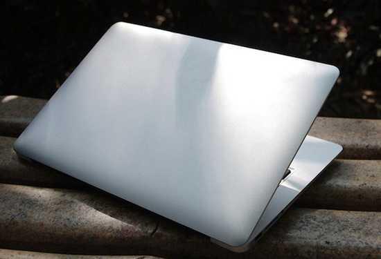 Nhũng sản phảm Apple nhái nỏi danh Trung Quóc hinh anh 5