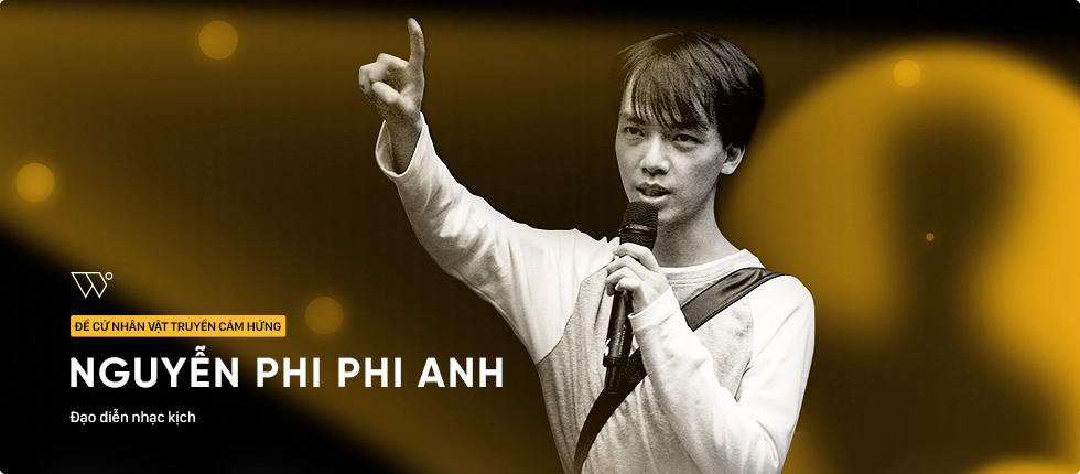 Lo dien 20 nhan vat – 20 niem cam hung cua WeChoice Awards 2016 hinh anh 7