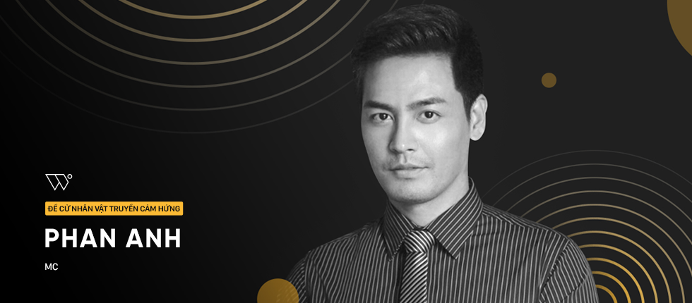 Lo dien 20 nhan vat – 20 niem cam hung cua WeChoice Awards 2016 hinh anh 6