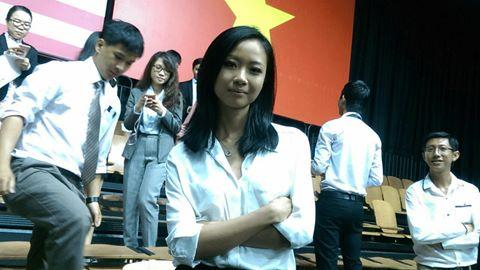 Dao dien Kong: Skull Island muon quay MV cho Suboi, lam phim voi Ngo Thanh Van hinh anh 1