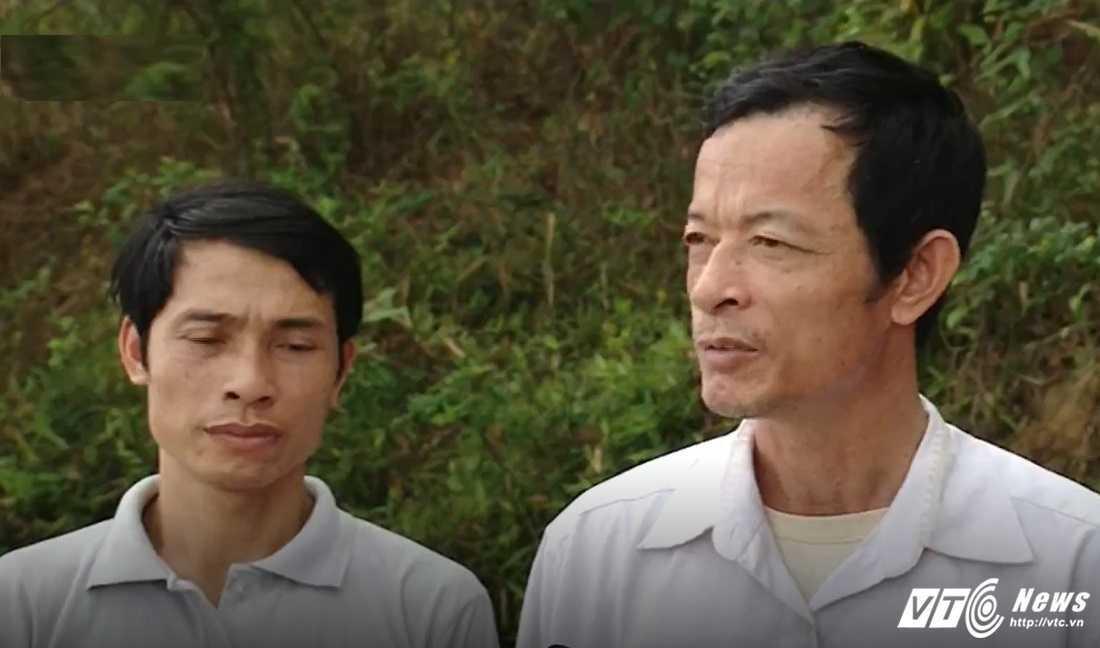 Chu tich tinh Bac Ninh bi de doa: Dan khang dinh 'cat tac' co bao ke hinh anh 2