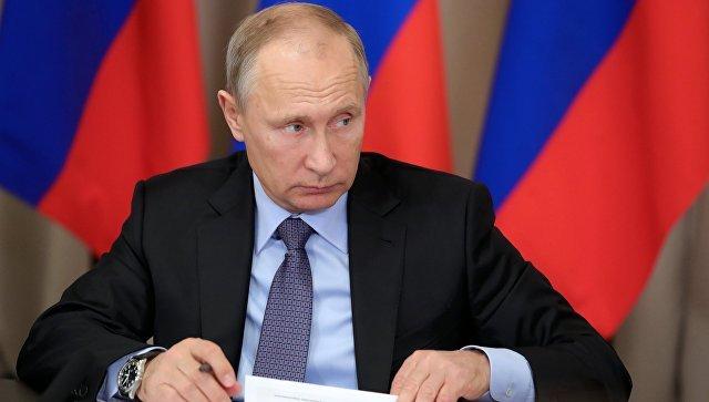 Chua tuyen bo ung cu Tong thong Nga nhiem ky tiep, ong Putin dang tinh toan gi? hinh anh 2