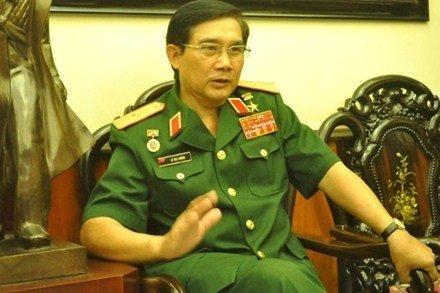 'Chinh phu Han Quoc con no nhan dan Viet Nam loi xin loi' hinh anh 2