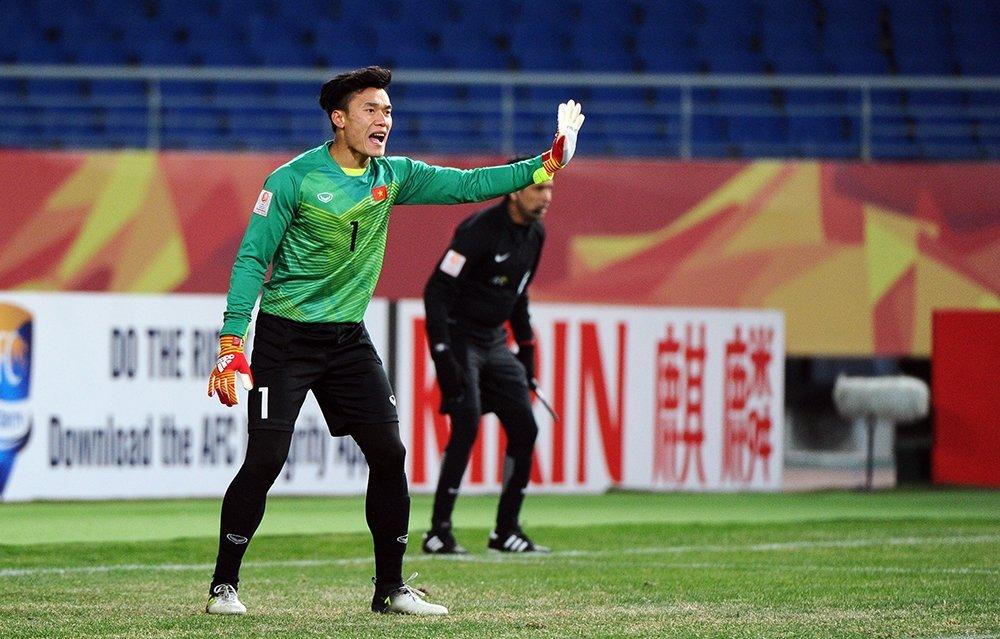 Bo truong Truong Minh Tuan yeu cau dung khai thac doi tu doi tuyen U23 hinh anh 1