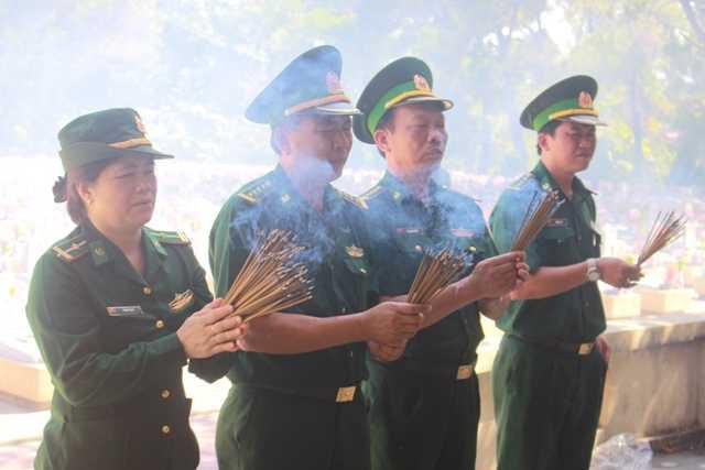 Nuoc mat roi noi 'dat lua' Quang Tri nhung ngay thang 7 hinh anh 6