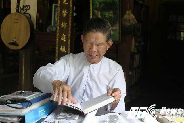 "Hon 13 ty dong trung tu cau ngoi hiem co o Hue: 'Lam khoe thoi, dung lam tre di tich'"" hinh anh 2"