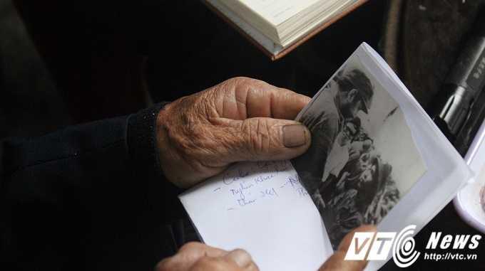 Lanh tu Fidel Castro noi gi trong bai dien thuyet dai 10 phut khi tham Quang Tri nam 1973? hinh anh 3