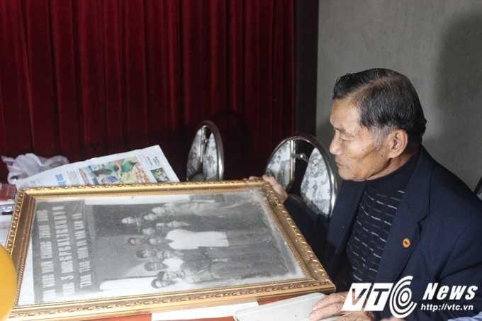 Lanh tu Fidel Castro noi gi trong bai dien thuyet dai 10 phut khi tham Quang Tri nam 1973? hinh anh 4