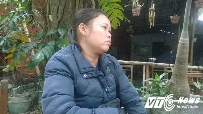 Hanh trinh di lac tu Hue ra Hai Phong cua cau be ban ve so hinh anh 1