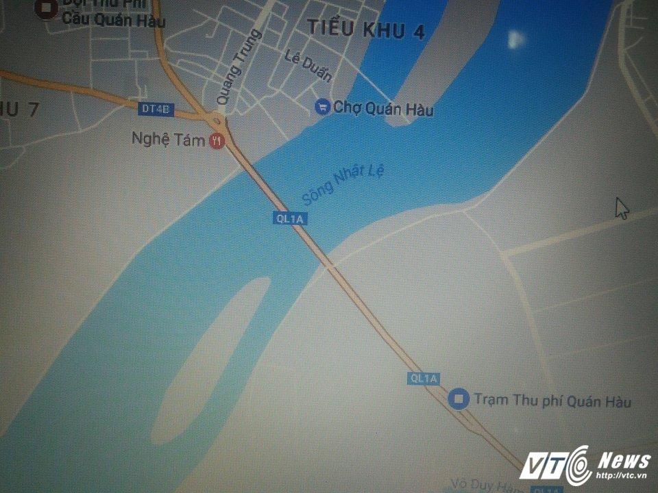 Quang Binh de nghi mien phi qua 2 tram thu phi cho nguoi dan hinh anh 2